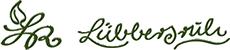Lübbersruh Logo