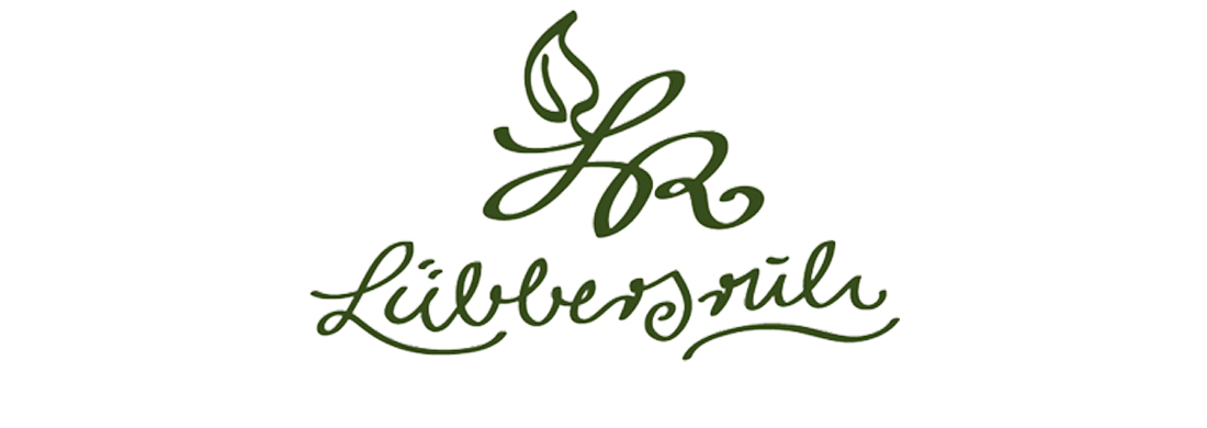 slide-startseite-logo